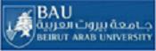 Beirut Arab University BAU Lebanon-20160409074322